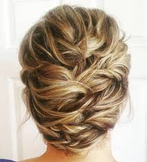 Coiffure Mariee Cheveux Tres Longs Coupe Cheveux Degrade