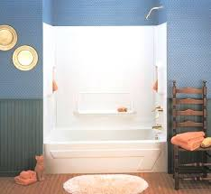 amazing sterling bathtub surrounds photograph ideas surround ensemble wall