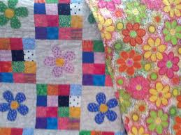 Calico Cutters Newsletter - June 2015 & Kids Quilts Adamdwight.com