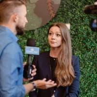 Alaina Baker - Executive Director - The Hamels Foundation | LinkedIn
