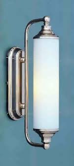 art deco bathroom light fixtures. Art Deco Bathroom Light Fixtures Awesome Exterior New At Y