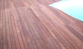 wood floor tiles ikea. Ikea Wood Flooring Floor Tiles Outdoor Lovable Laminate With Best Ceramic Wall .