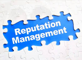 best reputation management techniques