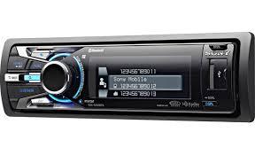 sony dsx s300btx digital media receiver at crutchfield com sony dsx s300btx other