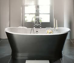 ideas kohler freestanding cast iron tub bathtubs small bath ireland