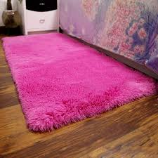 pink and green area rug luxury fluffy rugs anti skiding gy area rug dining room carpet