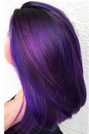 Iroiro Premium Natural Semi Permanent Hair