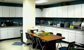 office kitchen ideas. Office Kitchen Design Ideas Modern Small Home Tips Set Up M