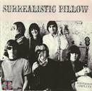Surrealistic Pillow [Magic] album by Jefferson Airplane