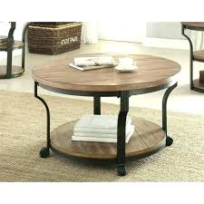 dark wood side table round dark wood coffee table light wood round coffee table coffee tables