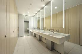 office toilet design. mercial restroom design google pinteres office toilet