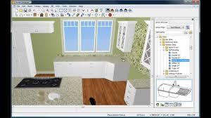 Professional Architectural Suite Interiors Essentials Home Design - Home designer suite 10