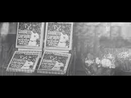 Outside Surprises River On Ave By Derek Fans Jeter Stops 's Stan 7vXpaq8