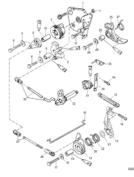 Show product 2 stroke engine parts diagram at ww1 freeautoresponder co