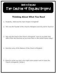 Puritans And Quakers Venn Diagram Religion In The Colonies Pilgrims Puritans Quakers