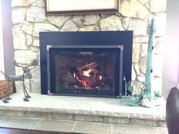 replace fireplace doors for replace fireplace doors beautiful fireplace glass doors replacement fireplace door replacement glass