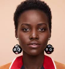 lupita n yongo beautiful african women