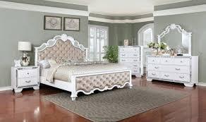 romantic purple master bedroom ideas. Modren Purple Master Bedroom Wall Paint Colors Schemes For And Bath Romantic  Purple Ideas Painting Feature  With E