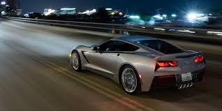 Corvette chevy corvette 2016 : 2019 Corvette Stingray: Sports Car | Chevrolet