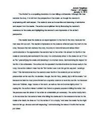 literary analysis essay for cathedral by raymond carver cathedral by raymond carver analysis essay superpesis net