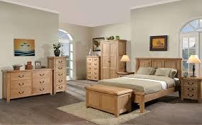 Light Colored Bedroom Sets Oak Bedroom Sets On Home Designing