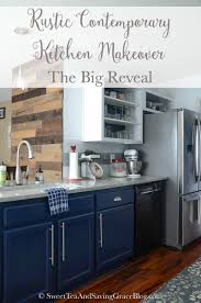 contemporary kitchen colors. Full Size Of Kitchen:color Decorating Ideas Rustic Contemporary Kitchens White Kitchen Cabinets Modern Colors