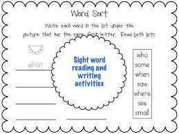 Tracing-worksheets-homework-print-out-sheets-kindergarten-math ...