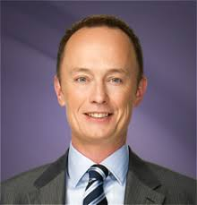 Simon Hobbs, CNBC Anchor. Simon Hobbs is an anchor, based at CNBC Global Headquarters in Englewood Cliffs, N.J.. Simon is an award-winning anchor and ... - Simon-Hobbs