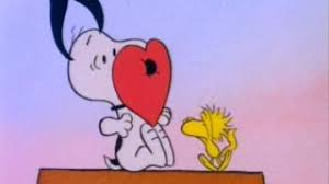 empty mailbox charlie brown. Be My Valentine, Charlie Brown Screenshot Empty Mailbox N