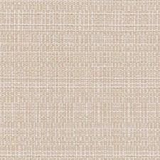 great sunbrella upholstery fabric 8322 0000 linen antique beige outdoor