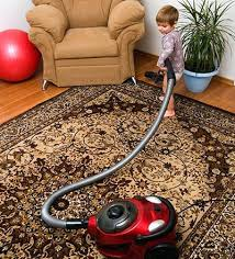 rug cleaning orange county best rug cleaning orange county persian rug cleaning orange county ca
