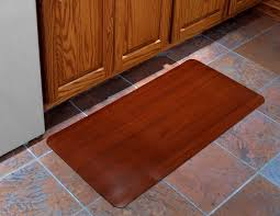 breathtaking superb kitchen gel mats out best mat anti fatigue walmart then floor lowes inside at kohls and bed bath beyond purple costco square tar rooster blue pro the you