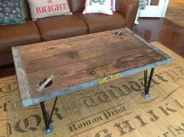 ship wood furniture. Ship Wood Furniture. Coffee Table I Made From Old Hatch Ship. Furniture D