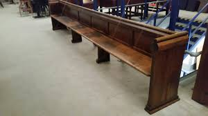 pew chairs for sale uk. church pew tables and chairs for sale used traditional oak uk