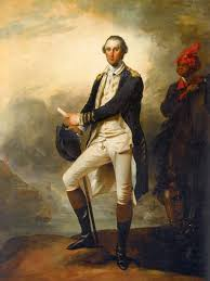 william billy lee middot george washington s mount vernon