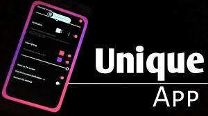 Edge Lighting S8 Apk Edge Mask Get Edge Lightning Notification Like Samsung Galaxy S8