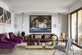 decorations ideas for living room. Decor:Small House Interior Design Living Room Colors Simple Wall Decor Decorations Ideas For