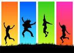 Images & Illustrations of joy