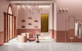 Boutique Foyer Design Victoria Marca Corona