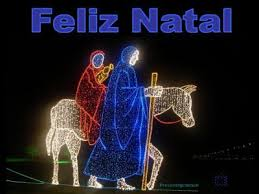 Resultado de imagem para papel de parede feliz natal e ano novo 2014