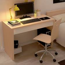office tables ikea. Study Table Ikea Home Decoration Desks And Tables Office Furniture Vn 250x250 - Angels4peace.com H
