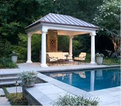 gazebo roof ideas heart touching ideas of gazebo roof or cover gazebo roof replacement ideas gazebo roof ideas