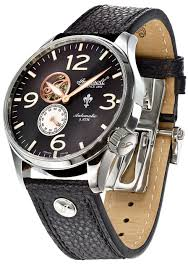 ingersoll watches and unique ingersoll watch designs ingersoll in1003bk teton automatic black