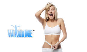 59 for one month weight loss program includes in person consultation eight b12