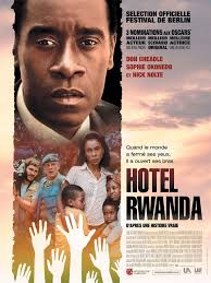 best hotel rwanda ideas nelson mandela hotel rwanda