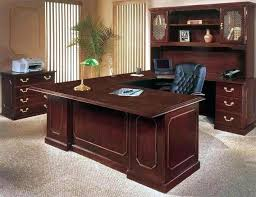 Office desks wood Modern Wood Home Office Desks Wood Office Desk Medium Size Of Wood Office Desks New Home Desk Fabulous With Regard To Wood Home Office Furniture Collections Desks Ashley Furniture Homestore Wood Home Office Desks Wood Office Desk Medium Size Of Wood Office