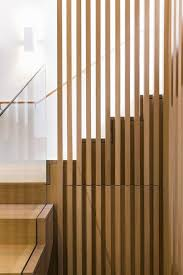 wooden railing designs for stairs. Simple Designs Stair Railing Ideas 10 To Wooden Designs For Stairs S