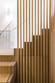 stair railing ideas 10
