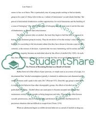 what is painting essay writing