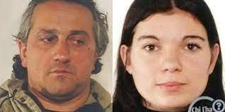 Trovato dopo vent'anni l'assassino di Floreta: è il serial killer Maurizio  Minghella